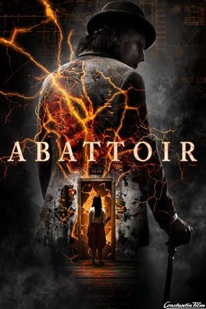 Cover Abattoir