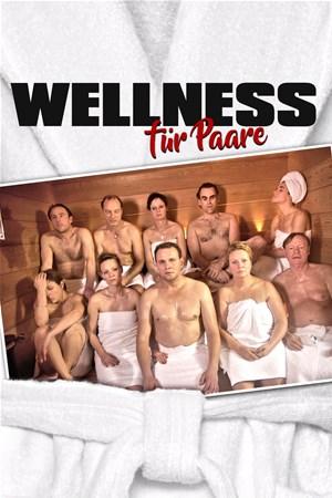 Cover Wellness für Paare