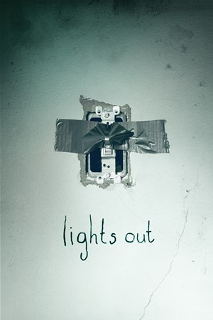 Cover Lights Out