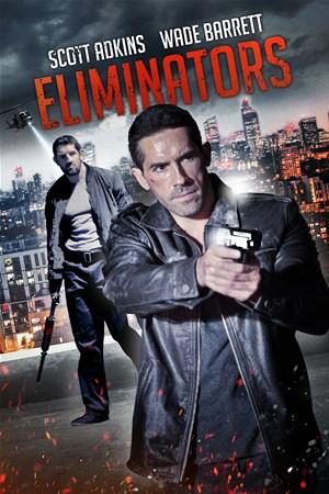 Cover Eliminators