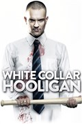 White Collar Hooligan