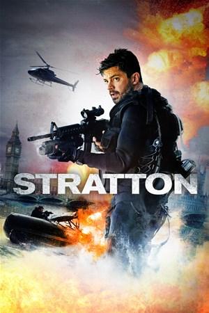 Cover Stratton