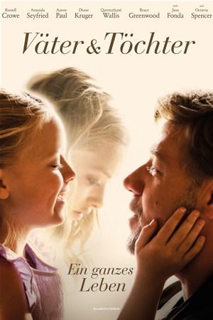 Cover Väter und Töchter