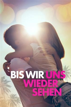 Cover Bis Wir Uns Wiedersehen