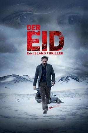 Der Eid Ein Island Thriller