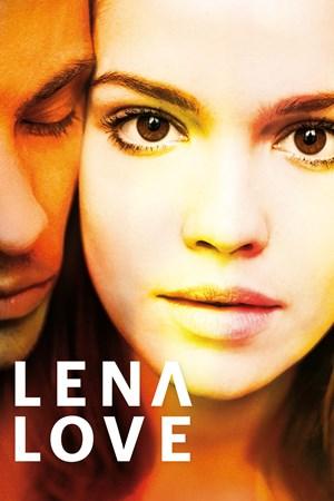 Cover LenaLove