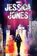Marvel's Jessica Jones S01