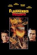 Flammendes Inferno