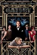 Der große Gatsby - 3D