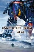 Pacific Rim - 3D