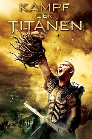 Kampf Der Titanen Besetzung