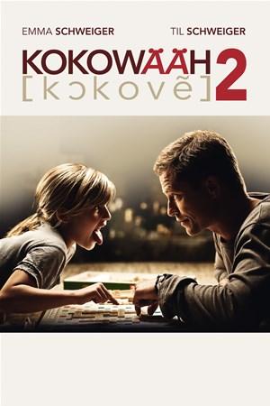 Cover Kokowääh 2
