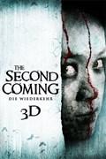 The Second Coming - Die Wiederkehr - 3D