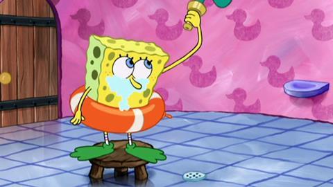 Der Spongebob Schwammkopf Film Filminfos Videociety