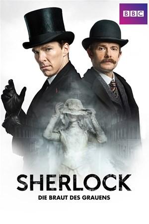 Sherlock Die Braut Des Grauens Stream Deutsch