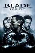 Blade 3: Trinity